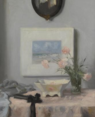 Carnations, 1913