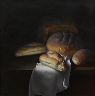 Bread, 1989, 1989