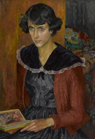 Elizabeth, 1951