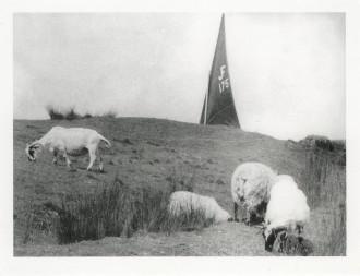 The Wanderings of Ulysses, 1977